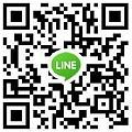 ph-line