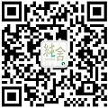 ph-wechat